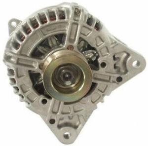 Lichtmaschine-Renault-Grand-Scenic-Megane-II-Laguna-II-TOP-150A