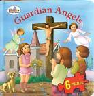 Guardian Angels (St. Joseph Beginner Puzzle Book) by Thomas Donaghy (Hardback, 2009)