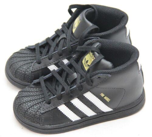 Originals Negro 8k Puntera 789002 goma Adidas de o Blanco Tama dB1nqzwx5U