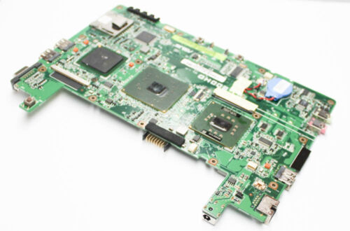 """60-OA0JMB2000-B04 ASUS MOTHERBOARD INTEL EPC900HDB /""""GRADE A/"""""""