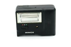 Minox-FC-35-Blitz-compact-flash-unit-fuer-Minox-GT-PL-GL-EL