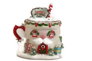 Dept-56-North-Pole-Series-Santas-Hot-Cocoa-Cafe-2011-no-light-cord-box-4020207