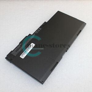 4000MAH-CM03XL-Battery-for-HP-EliteBook-840-850-g1-g2-Zbook-14-g2-717376-001-New