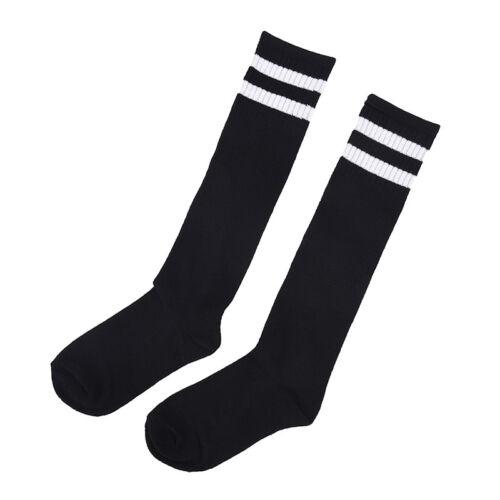 Children football socks soccer socks men kids boys sports stockings JX