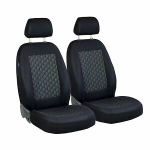 Black-Effect-3D-Seat-Covers-for-Mercedes-Benz-M-ML-Class-Car-Seat-Cover-Front