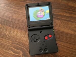 Every portable device running Pico-8