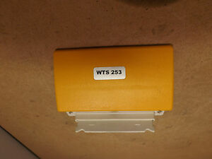 Miele waschmaschine toplader deckel verschluss türverrriegelung m