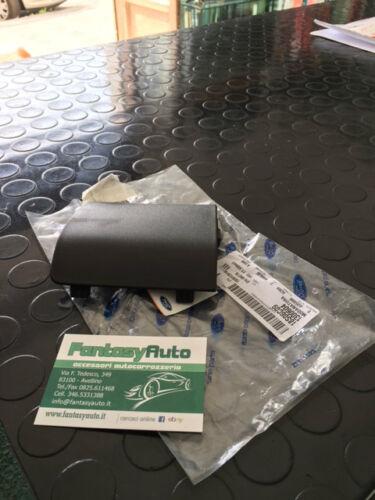 Tappo Krik Minigonna Ford Fusion post dx Originale