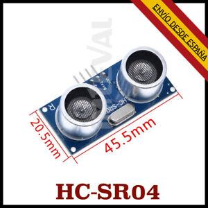 HC-SR04-Sensor-Ultrasonidos-Arduino-Modulo-Medidor-De-Distancia-HCSR04