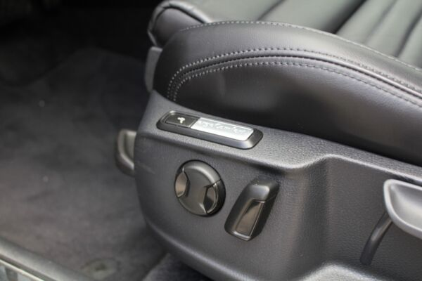 VW Passat 2,0 TDi 190 Highl. Variant DSG - billede 5