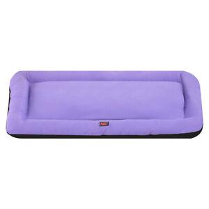 PaWz-Pet-Bed-Beds-Bedding-Soft-Calming-Mattress-Cushion-Pillow-Mat-Dog-Cat-XXL