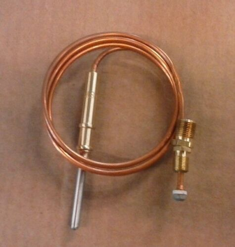 American grain dryer thermocouple