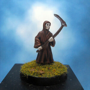 Painted-Caesar-Miniatures-Undead