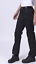 miniatura 2 - Uneek Ladies Cargo Work Trousers Womens Combat Work Wear Pants Reinforced(UC905)