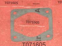 Genuine Poulan 19098 530019098 Gasket, Cylinder Base 3400 3700 Chain Saw