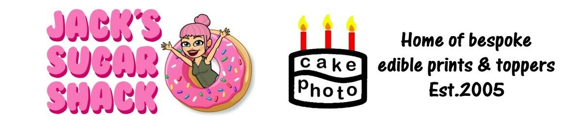 cakephototoppers