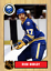 RETRO-1960s-1970s-1980s-1990s-NHL-Custom-Made-Hockey-Cards-U-Pick-THICK-Set-1 thumbnail 9