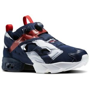 0df6fa374309 Details about Reebok Instapump Fury