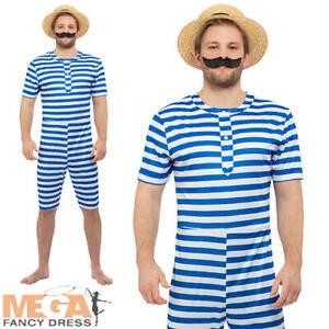 manette FANCY DRESS Inmate Scrubs Arancione Prigioniero onorevoli condannare Costume