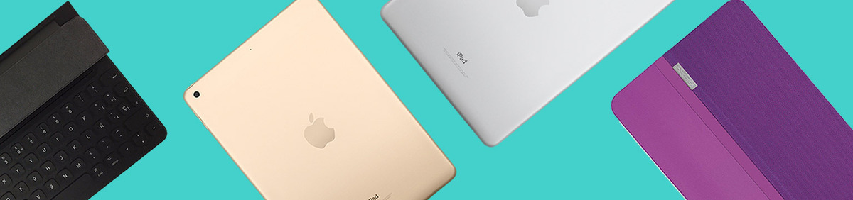 Shop Event iPads & Accessories Up to 50% off   Free Shipping