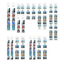 DELUXE35 Bilderrahmen 95x67 cm oder 67x95 cm Foto//Galerie//Posterrahmen
