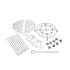Char-Broil The Big Easy 22-Piece Turkey Fryer Accessory Kit, Free Shipping, New