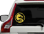 MORTAL-KOMBAT-11-DECAL-FOR-CAR-LAPTOP-AND-MORE-PICK-SIZE-AND-COLOR thumbnail 3
