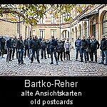 bartko-reher-ansichtskarten