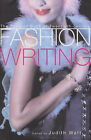 The Penguin Book of Twentieth Century Fashion Writing by Penguin Books Ltd (Hardback, 1999)