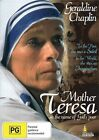 Mother Teresa - In The Name Of God's Poor (DVD, 2010)