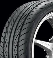 Yokohama S.drive 225/50-17 Rf Tire (set Of 4)