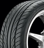 Yokohama S.drive 225/50-17 Rf Tire (single)