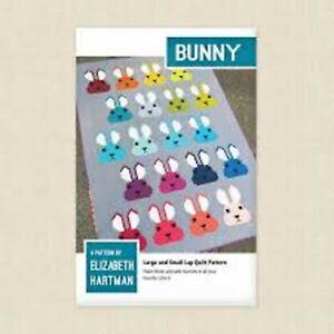Bunny-Quilt-pattern-by-Elizabeth-Hartman