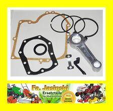 Pleuel Reparatursatz für Briggs + Stratton Motor 11 11,5 12 12,5 PS HP