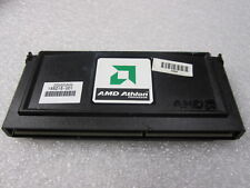 Amd Athlon 650mhz Amd K7650mtr51b Processor For Sale Online Ebay