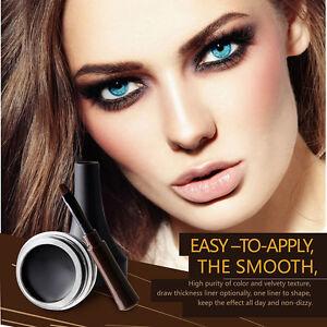 Pomada-Duradero-Gel-de-Cejas-Delineador-de-ojos-Waterof-Polvo-de-maquillaje-para-cejas-Crema