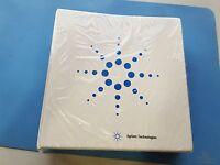 Agilent N1911a/n1912a Programming Guide/manual