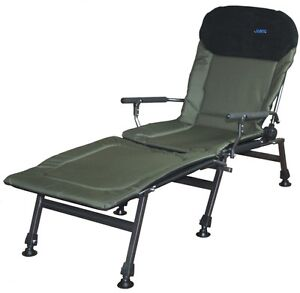 angelstuhl anglerstuhl xxl angelstuhl mit beinzusatz belastbar bis 150 kg ebay. Black Bedroom Furniture Sets. Home Design Ideas