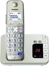 Artikelbild Panasonic KX-TGE220GN