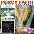 Country Bouquet/Disco Party by Percy Faith (CD, Mar-2006, Collectables)