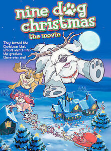 Nine-Dog-Christmas-DVD-2004-READ