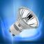 Home Light Bulbs 2800K 20W 35W 50W GU10 Bright Warm White Halogen Lamp
