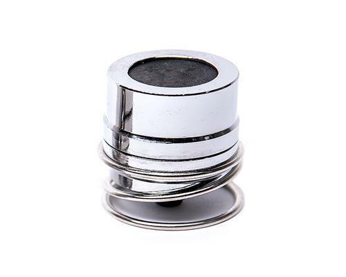 Knopfpresse Presse Werkzeug für Knopfmaschine Knöpfe zum Beziehen mit Stoff