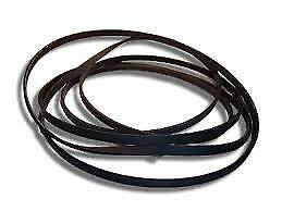 "661570 Whirlpool Belt-4 Rib Poly /""V/"" NON-OEM 661570 661570V 40111201"