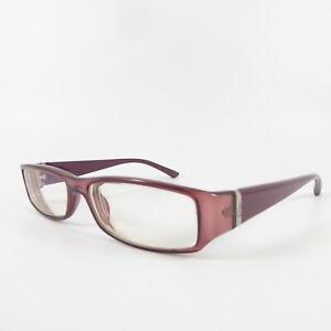Augenoptik Brillenfassungen Christian Dior Cd3128 Kompletter Rand E2186 Brille Brille Brillengestell Augen 2019 Offiziell