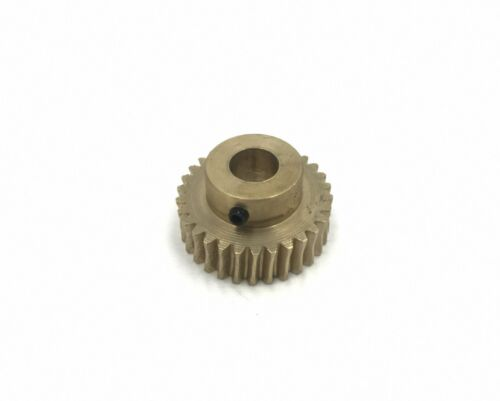 Select Gear  For Shaft Drive Gearbox Set 1 Modulus 20 25 30 40 Teeth Worm