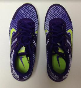 Nike nuove donne libere croce bionica croce scarpa 641530 sz 7