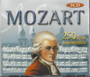 COFFRET-5-CD-MOZART-250-Ieme-ANNIVERSAIRE-CO114