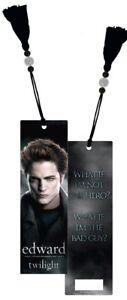 Twilight-Bookmark-Edward-Cullen-Vampire-Face-NEW-Robert-Pattinson-hero-bad-guy