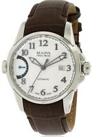 Bulova Accutron Calibrator Automatic Men's Watch